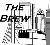 cropped-brew-city.png
