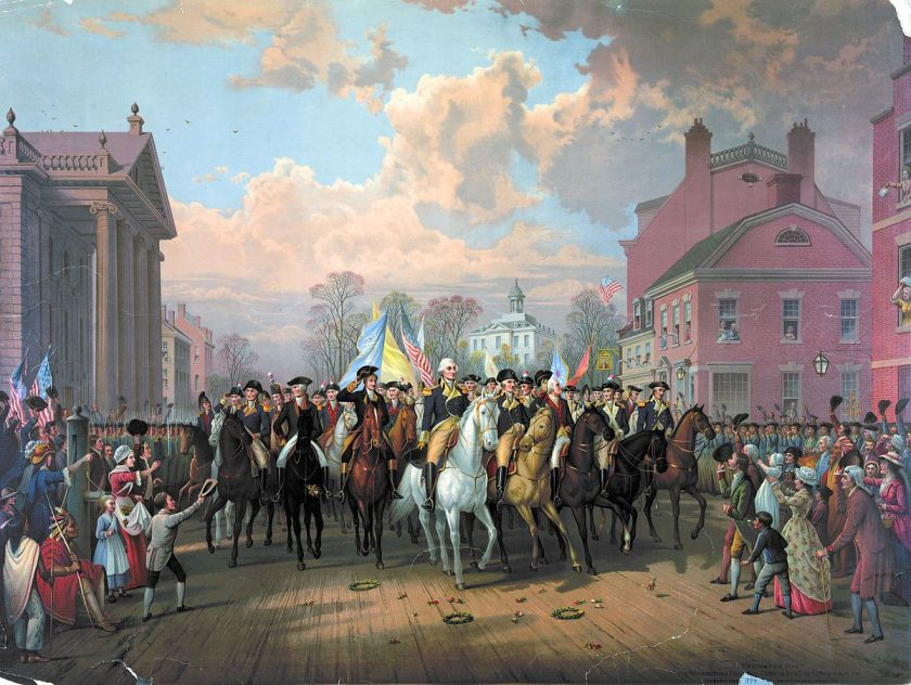 Evacuation_Day_and_Washington's_Triumphal_Entry.jpg