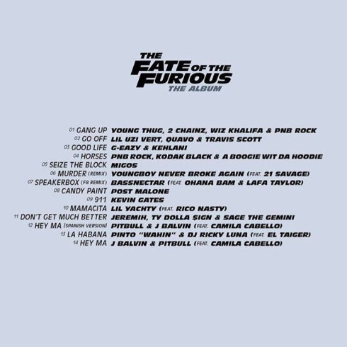 fate-of-the-furious-soundtrack-back.jpg