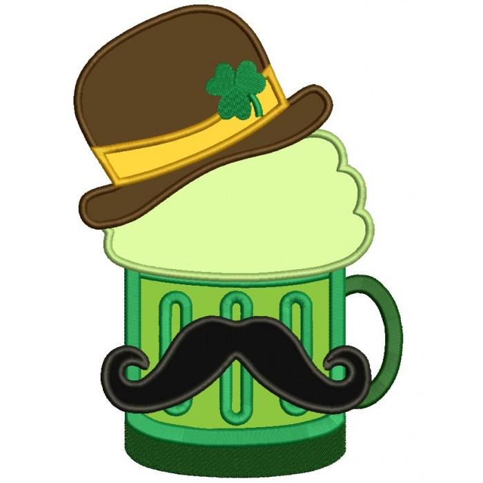 Top Irish Bars inBoston