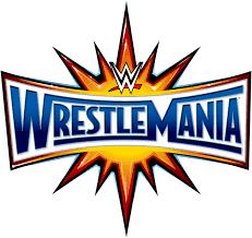 WrestleMania 33 Preview