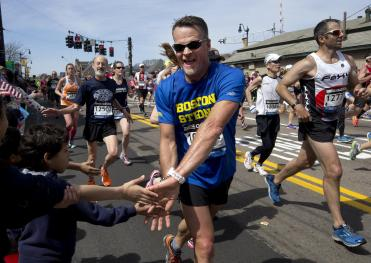 marathon13.jpg